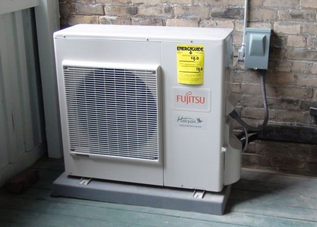 Heating And Cooling Mistakes In Richfield Mn Heating And Cooling