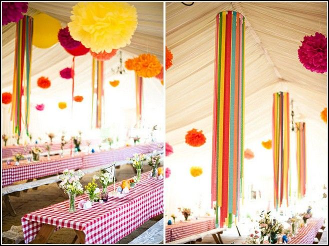 Cheap Party Decorations For Adults