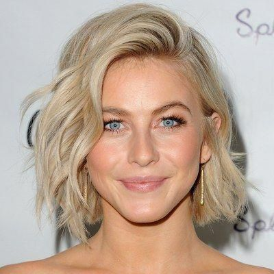 Julianne Hough Hair Julianne Hough's 37 Best Hairstyles of All Time, in Photos | Allure #shorthairbalayage #juliannehoughstyle Julianne Hough Hair Julianne Hough's 37 Best Hairstyles of All Time, in Photos | Allure #shorthairbalayage #juliannehoughstyle Julianne Hough Hair Julianne Hough's 37 Best Hairstyles of All Time, in Photos | Allure #shorthairbalayage #juliannehoughstyle Julianne Hough Hair Julianne Hough's 37 Best Hairstyles of All Time, in Photos | Allure #shorthairbalayage #juliannehoughstyle