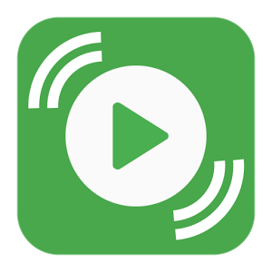 play torrent videos without downloading