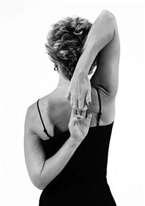 5 Yoga Poses to Reduce Tension Headaches