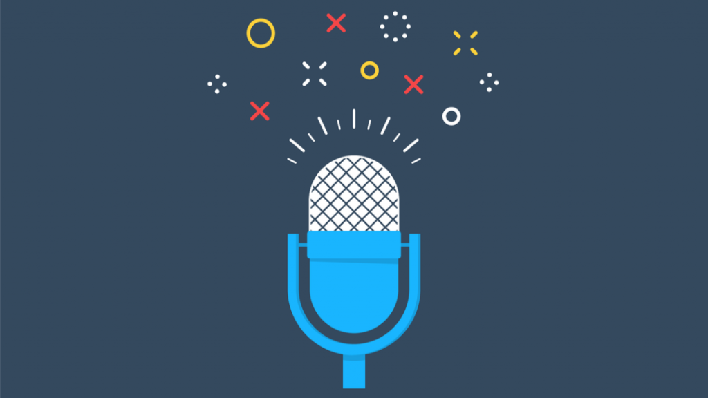 How to Start a Podcast with Anchor.fm Starting a podcast