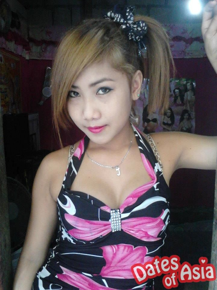 free dating site for filipina