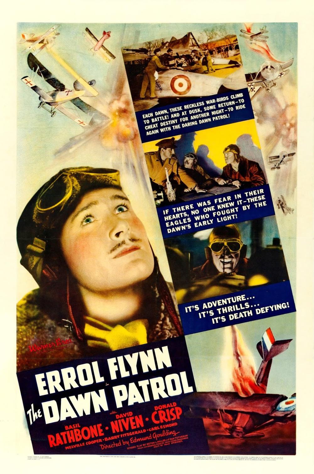 Pin En Carteles De Cine Film Posters