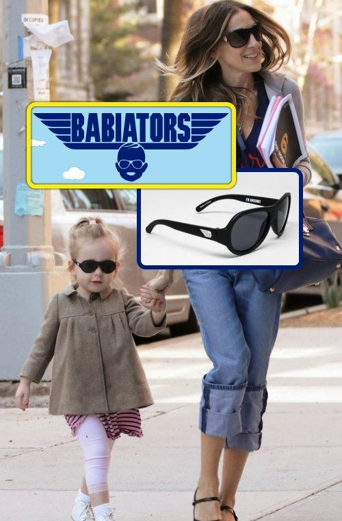 Nicole Richie and son Sparrow going for a walk on Los ...