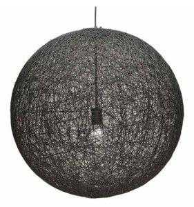 Inventory Sale Iluce Concepts Bulb Pendant Light Pendant Light Modern Pendant Light