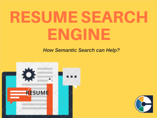 This New Semantic Resume Search Engine Make The Search More Resourceful And Increases Recruiter Productivity You Do Not N Resume Search Resume Best Workplace