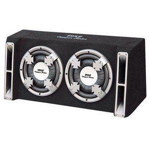 Snapplace Com Speaker System Subwoofer Speaker Box Design