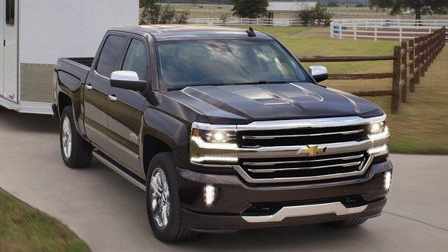 2017 chevy silverado facelift changes specs 2017 trucks news 2017 chevy truck chevy. Black Bedroom Furniture Sets. Home Design Ideas