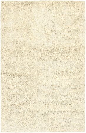 The Surya Metropolitan Collection Is Labeled Thickest Rug In Industry These Transitional