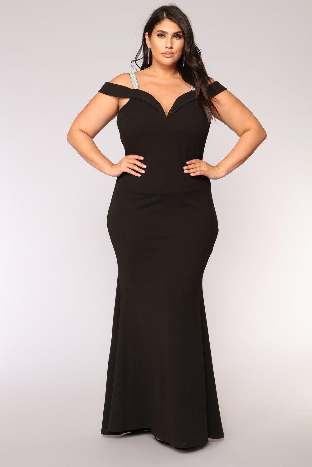 So gorgeous rhinestone dress black military formal pinterest