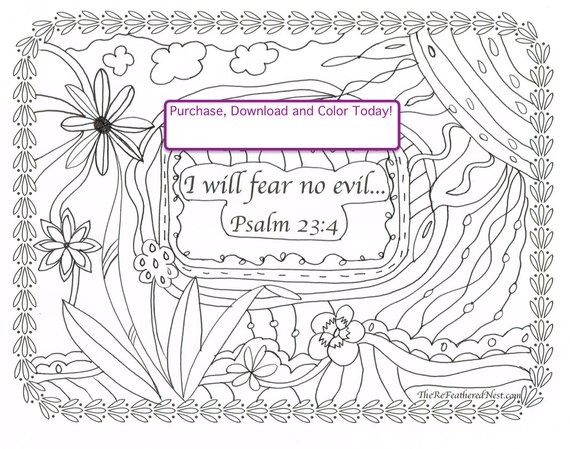 Pin By Leon Nguyen On How To Draw Skylander Giants Swam In 2021 Scripture Coloring Coloring Pages Inspirational Bible Coloring Pages