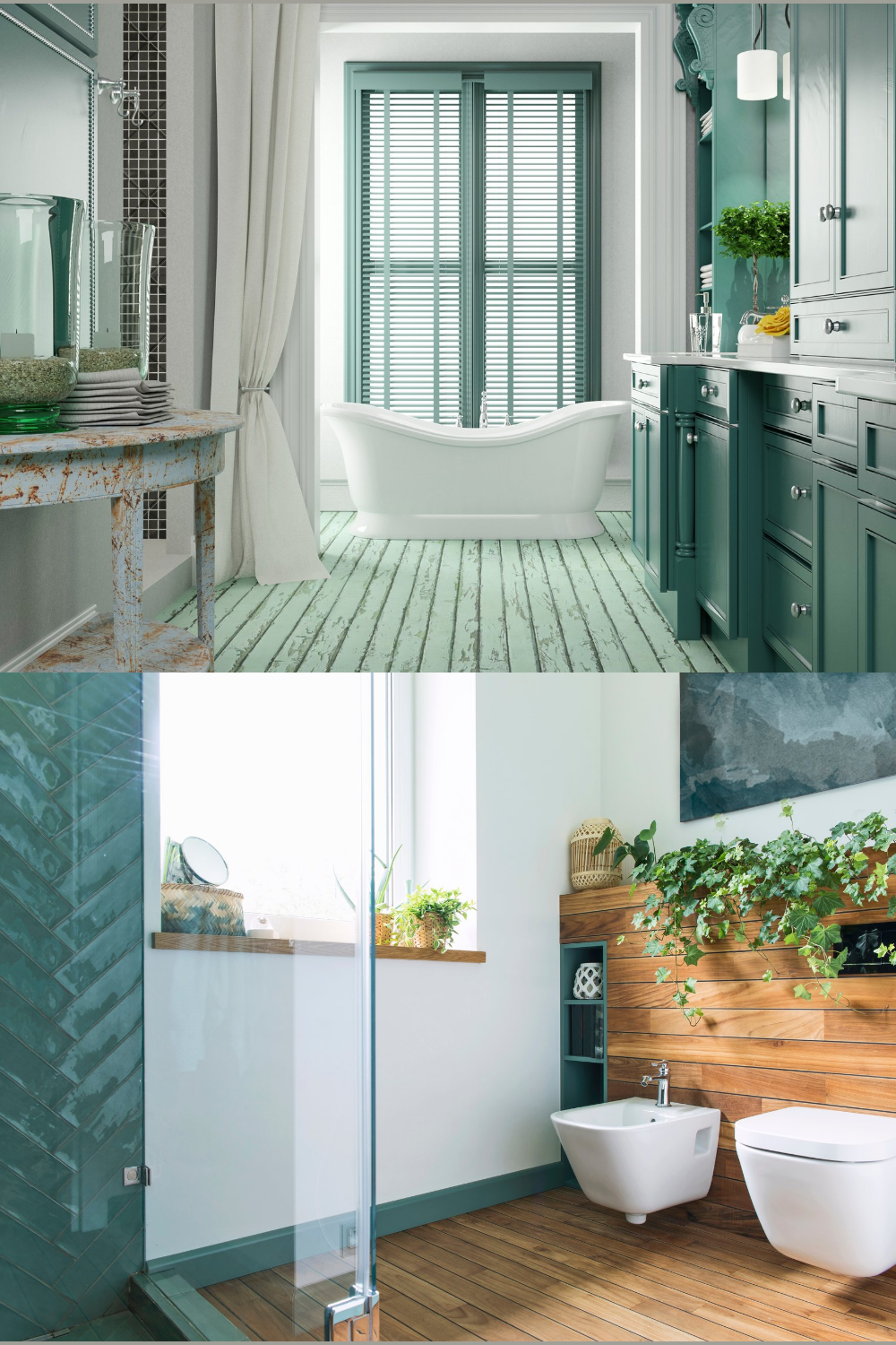 25 Beautiful Bathroom Paint Colors For Your Bathroom In 2020 Bathroom Paint Colors Best Bathroom Paint Colors Beautiful Bathrooms