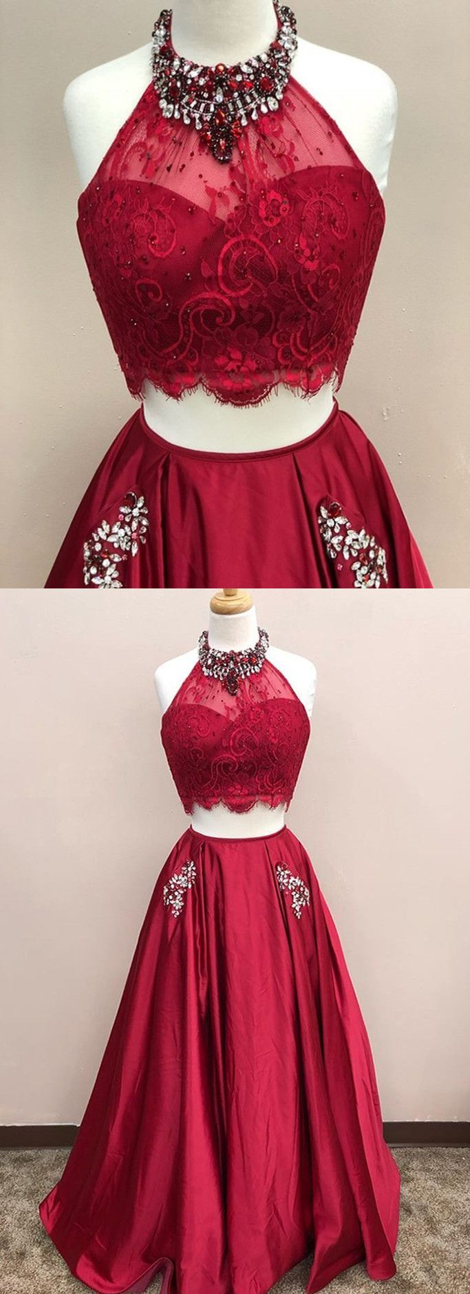 Elegant formal pieces prom party dresses simple fashion evening