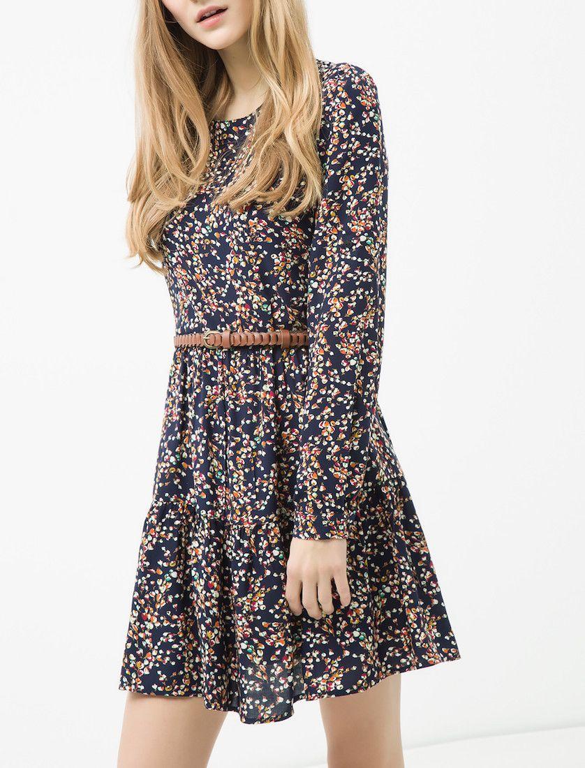 Koton Kislik Elbise 2015 Elbise Elbiseler Elbise Modelleri