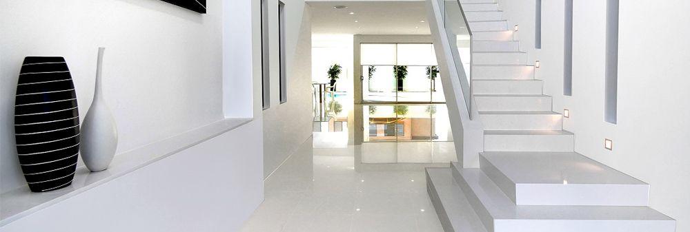 interior cavity » Free Interior Design | Mir Detok