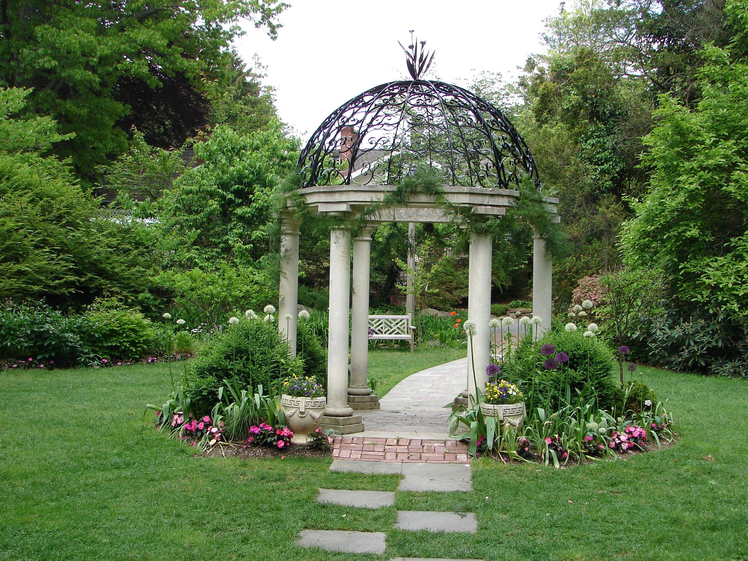 garden-furniture-exterior-gazeebo-adorable-outdoor-gazebo-wedding ...