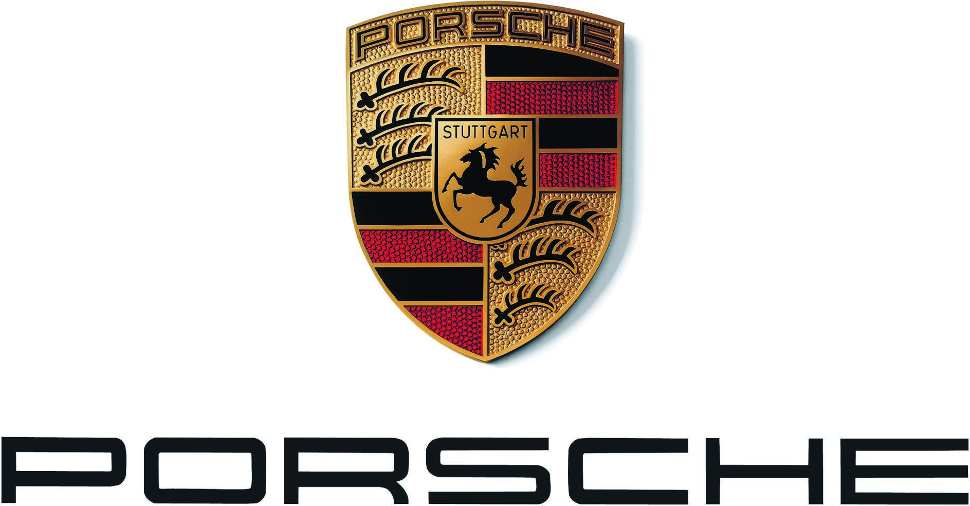 rare car logos and names id 95161 buzzerg design pinterest