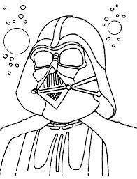 afbeeldingsresultaat voor wars masker maken lego