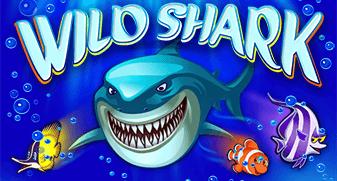 игровые автоматы играть бесплатно и без регистрации акула
