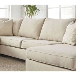 Extra Deep Couch And Loveseat