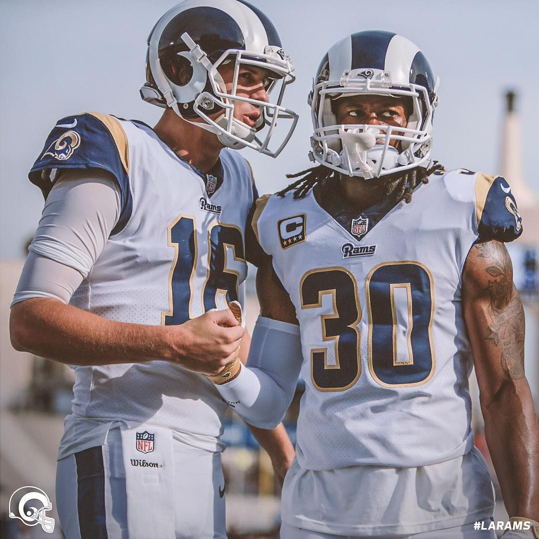 Los Angeles Rams Rams Instagram Photos And Videos Los Angeles Rams Rams Football Football Is Life
