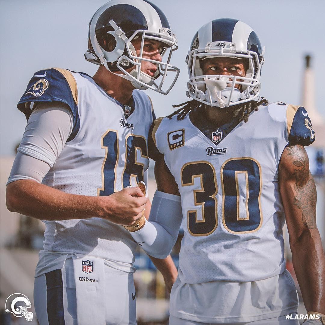 Los Angeles Rams Rams Instagram Photos And Videos Los Angeles Rams Rams Football Nfl Fantasy