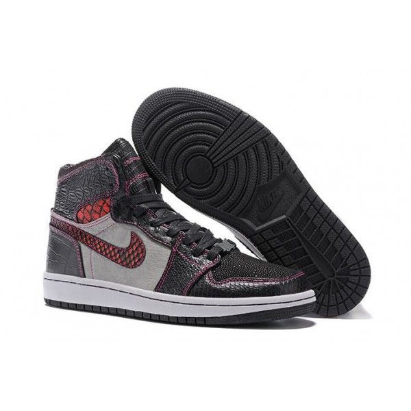 Buy 2016 Air Jordan 1 \u201cBrooklyn Zoo\u201d By PMK Customs For Sale Discount from  Reliable 2016 Air Jordan 1 \u201cBrooklyn Zoo\u201d By PMK Customs For Sale Discount  ...