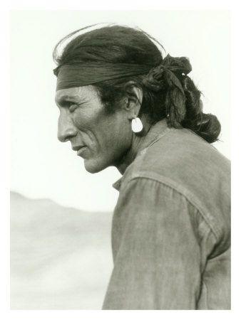 #american indian
