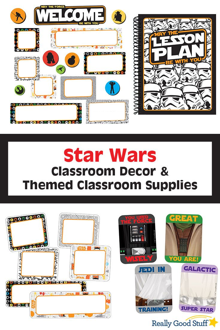 Pin By Reallygoodstuff On Really Good Stuff Teaching Supplies