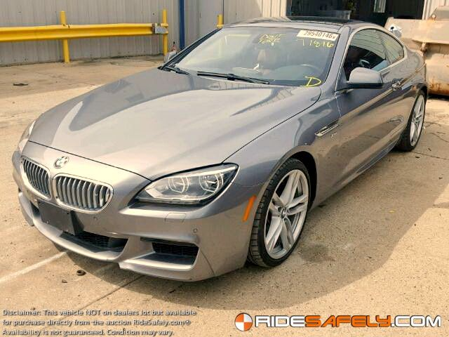 Featured Live Bmw Car Auctions In Progress Used Bmw 6 Series 650i Many More Shop Save Today Http Www Ridesafely Com En Salva Bmw Buy Bmw Buy Used Cars