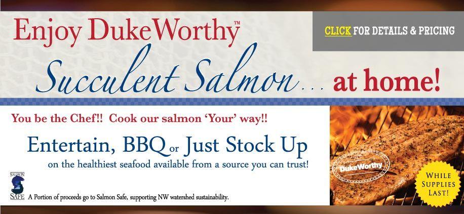 Seattle Seafood Restaurant Bar Hy Hour Duke S Chowder House Lake Union