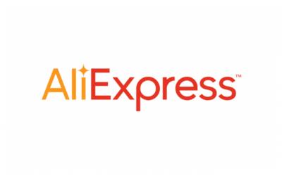 موقع علي إكسبريس Aliexpress Tech Company Logos Company Logo Logos