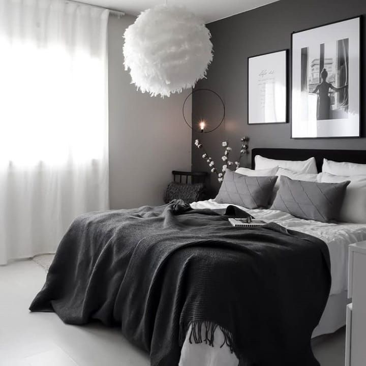 """black interior design on Instagram: """"Your thoughts about this place ? �� If you are looking for inspiration and fashion, follow �@black.interior1 ��️️ Tag your friends ️…"""""""