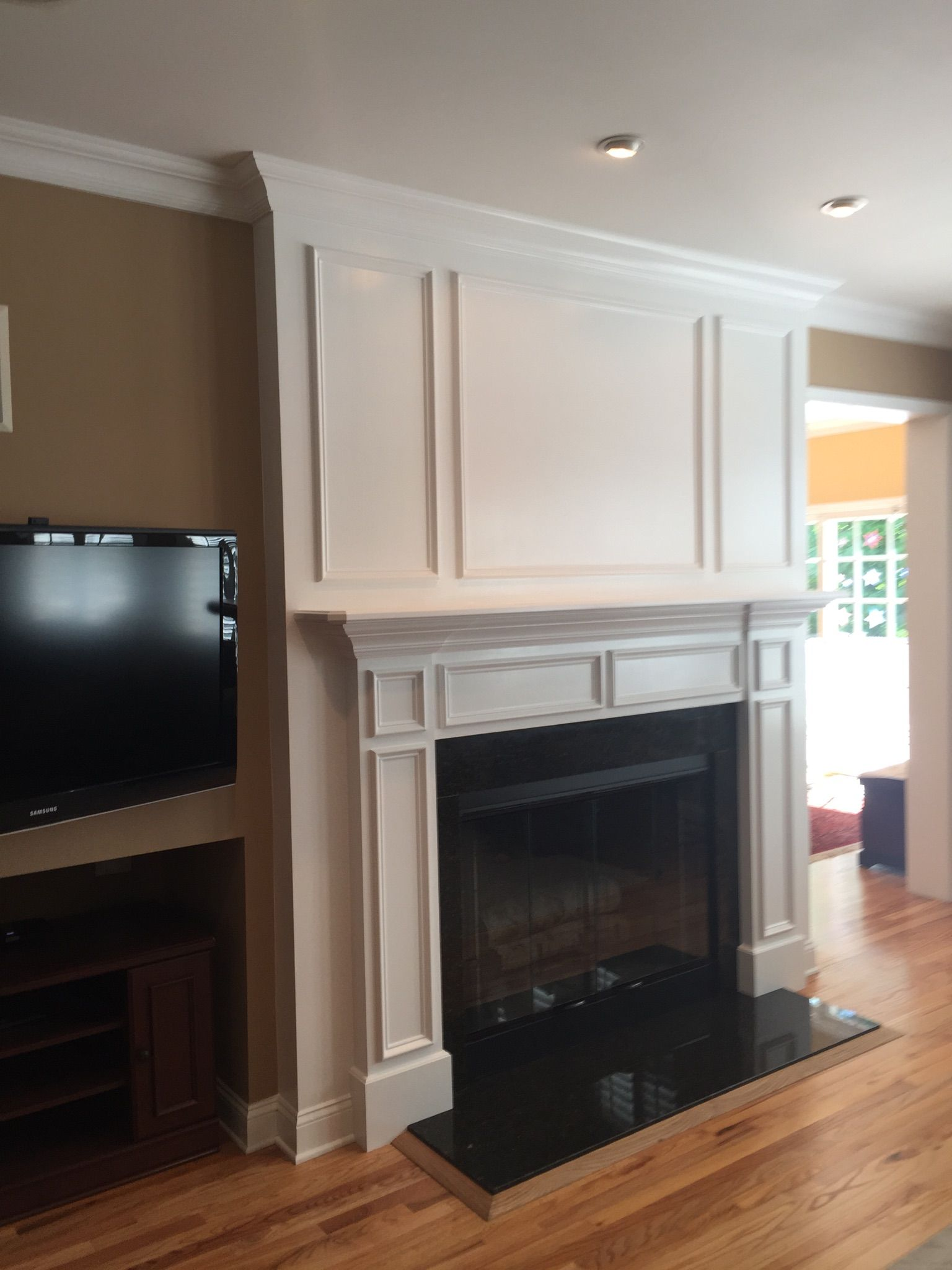 image result for fireplace crown molding fireplace pinterest rh pinterest com crown moulding fireplace crown molding fireplace mantel shelf