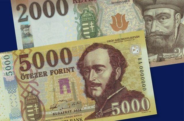 Image result for 7 ezer forint