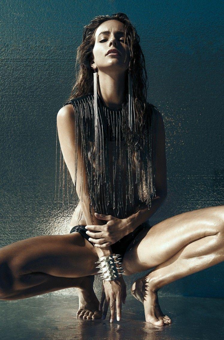 nude Amanda Marie Pizziconi (56 photo) Bikini, Facebook, lingerie