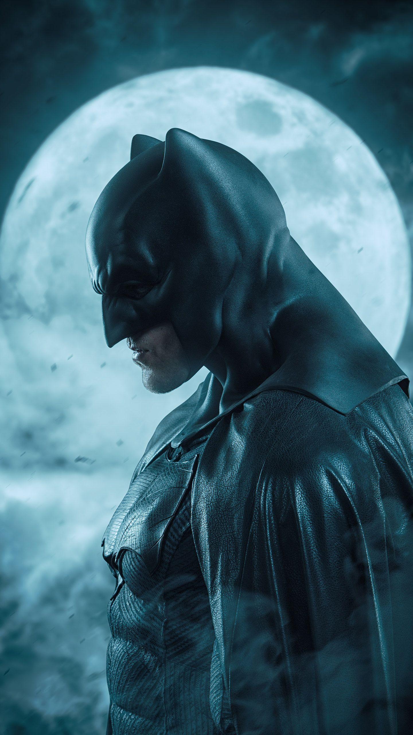 Top 10 Most Famous And Popular Superheroes Batman Batman Wallpaper Batman Poster