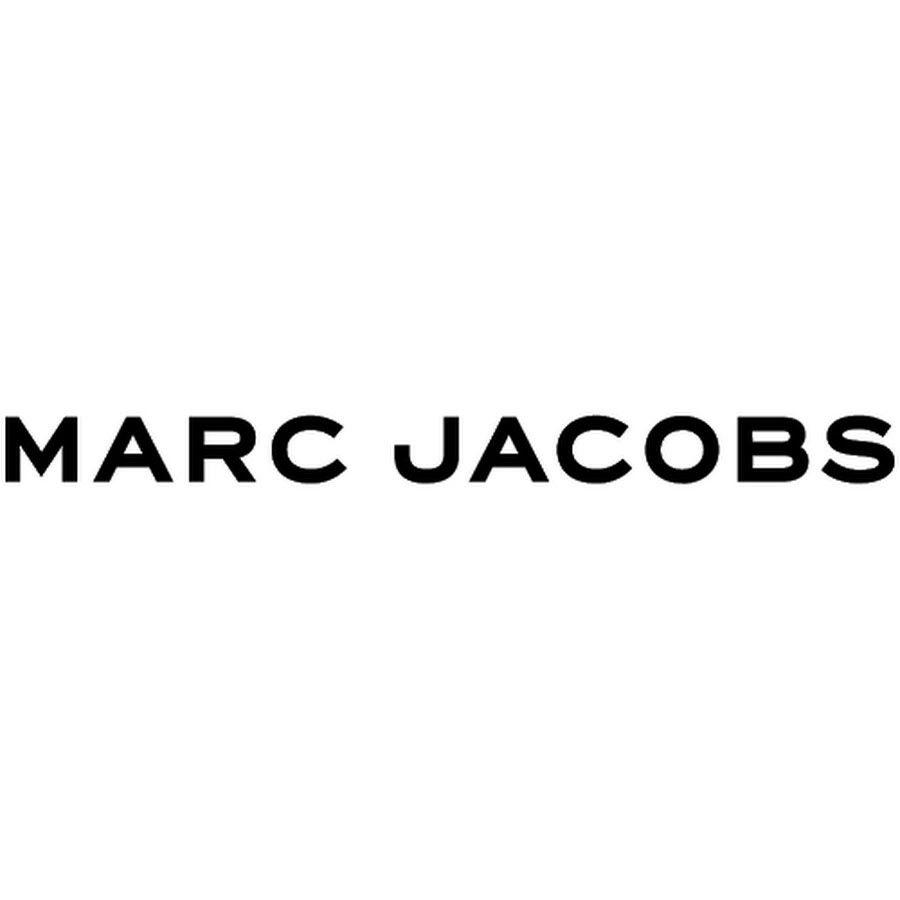 Marc Jacobs Marc Jacobs Marc Jacobs Logo Word Mark Logo