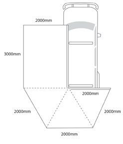 Supa Wing Awning Review - HOME DECOR