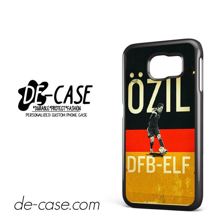 Ozil Ofb Elf DEAL-8367 Samsung Phonecase Cover For Samsung Galaxy S6 / S6 Edge / S6 Edge Plus