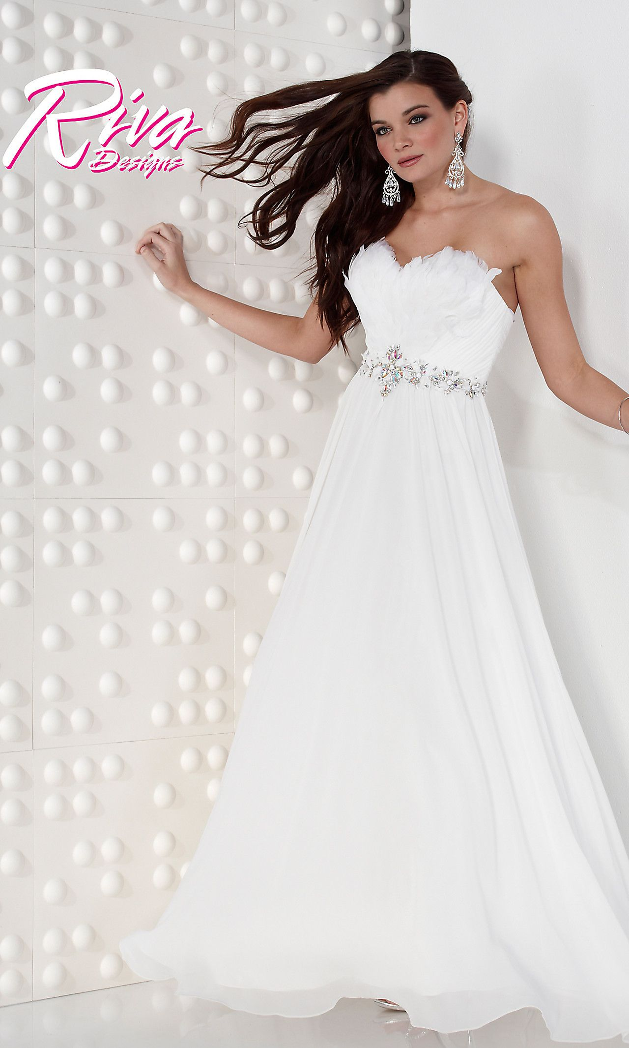 Pin by jennifer heintz on wedding ideas pinterest gowns and weddings