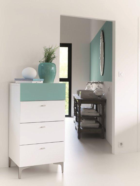 Commodes et autres meubles Color Meubles CéLio Chambres en