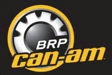 Can-am Brp Logo - Yahoo Image Search Results