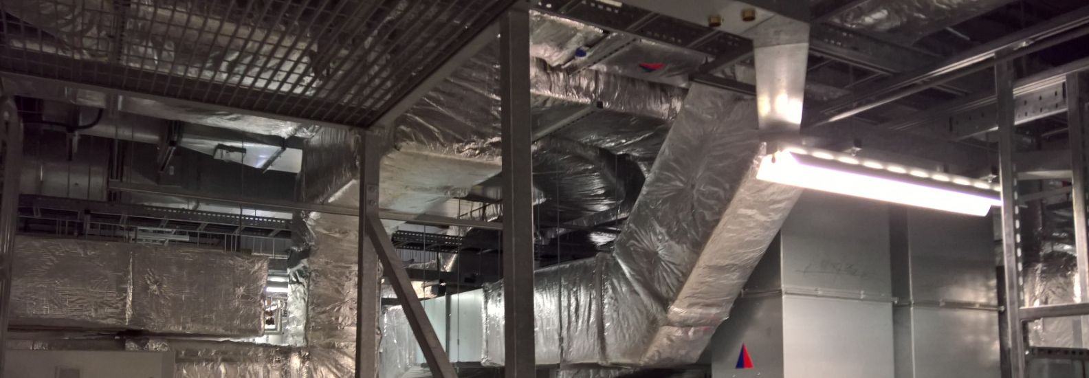 Duct Cleaning Birmingham in 2020 Duct cleaning, Cleaning