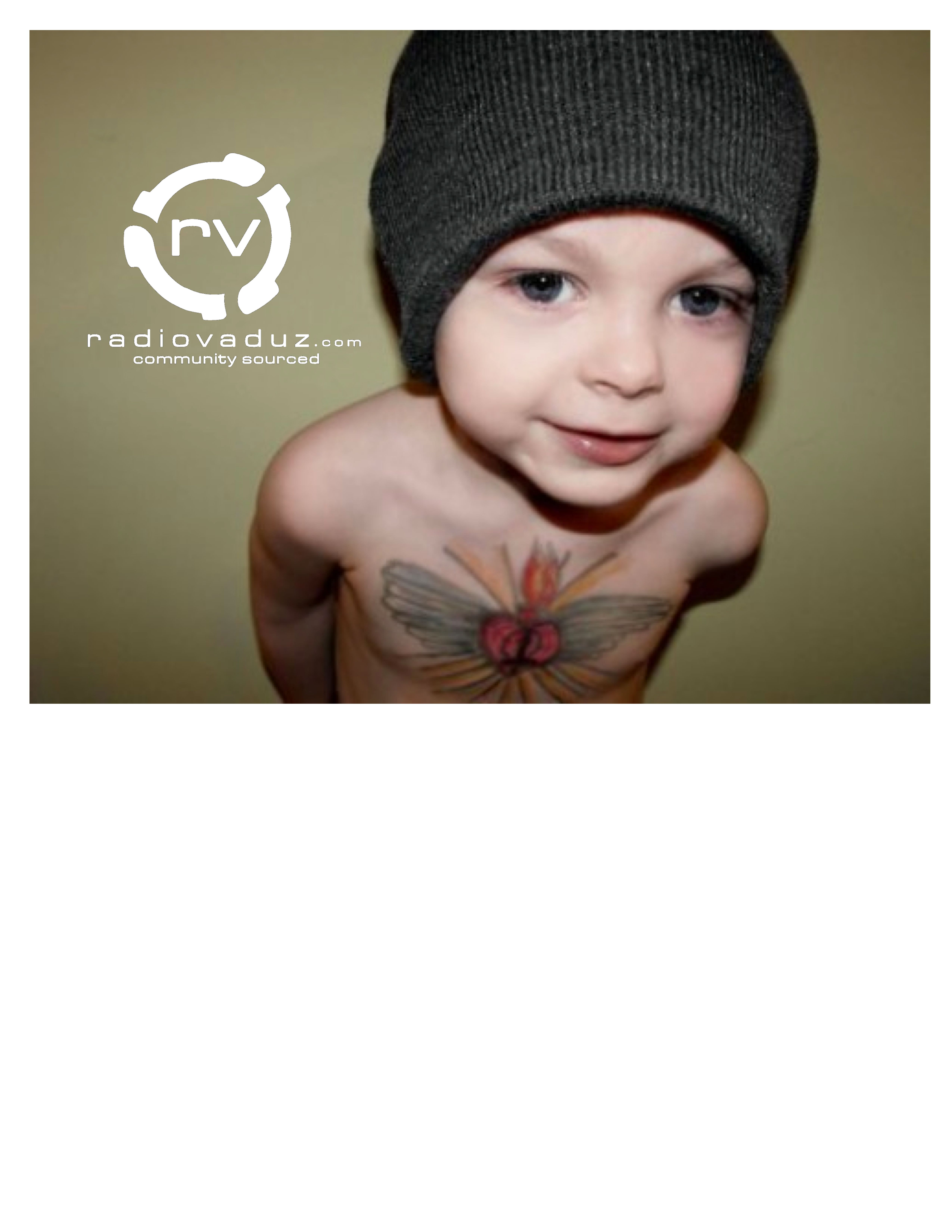 Hipster kid rules | Hipster baby names, Hipster babies ...