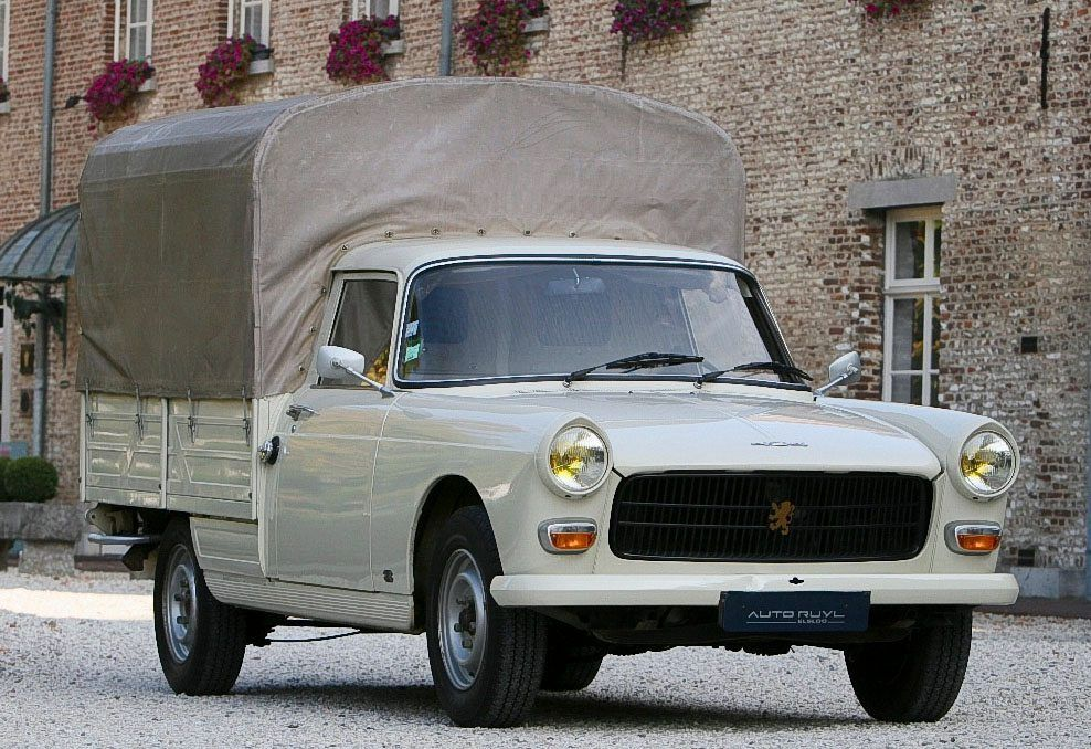 Image result for ‫פיג'ו 504‬‎ Peugeot, Classic cars