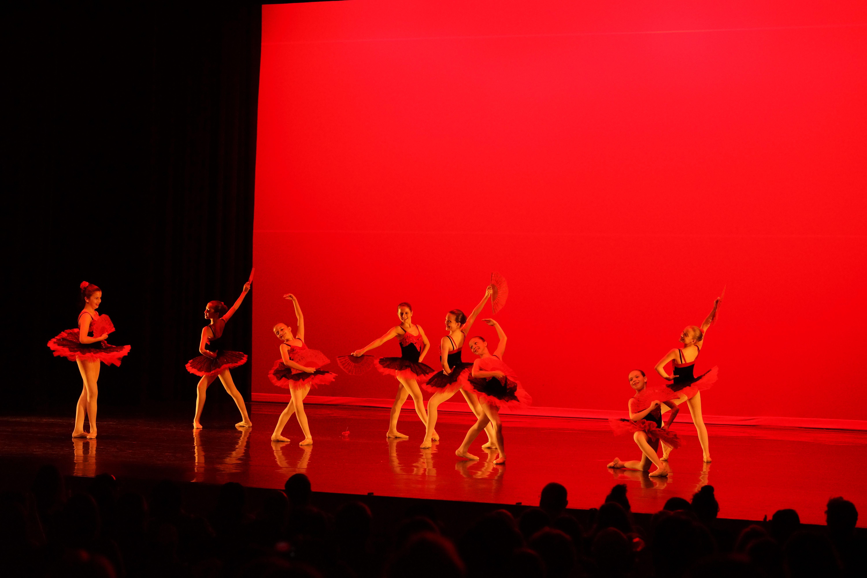 Photo By Stephen Tchou Ballet Royale Dancers Ballet Dance Classical Maryland Dancer Photo Ballet