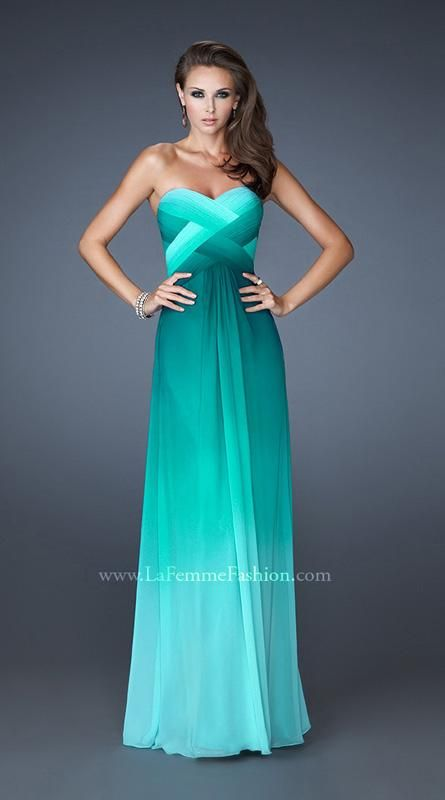 La Chic Boutique Brisbane Formal Gowns Brisbane Prom Dresses