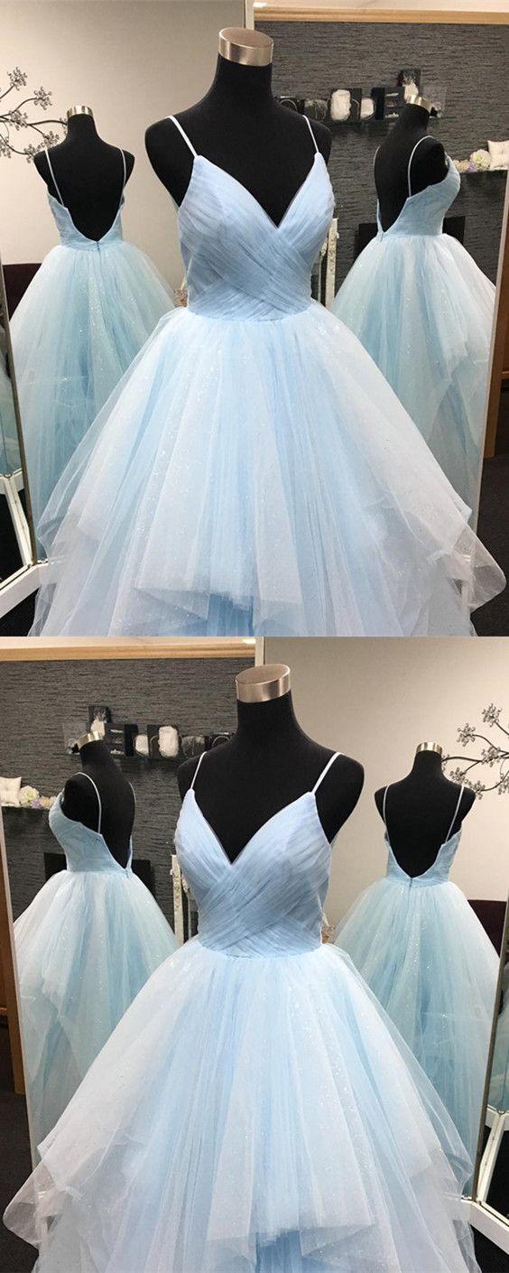Light blue quinceanera dressesball gowns quinceanera dressball